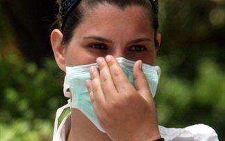 Έφτασαν τους 123 οι νεκροί από τη γρίπη