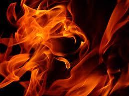 Δάσκαλος έβαλε φωτιά στο σχολείο της Κύμης γιατί δεν του έδιναν πρόωρη σύνταξη [εικόνες]
