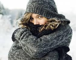 Χειμώνας ξανά και επιδείνωση του καιρού