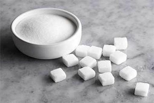 Οι θερμίδες της φρουκτόζης και της ζάχαρης