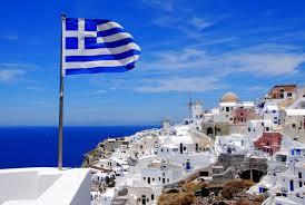 Υμνοι από την αυστριακή Die Presse για την Ελλάδα