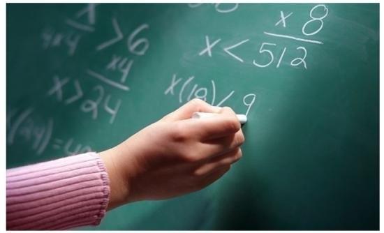 Αιτήσεις για ενισχυτική διδασκαλία