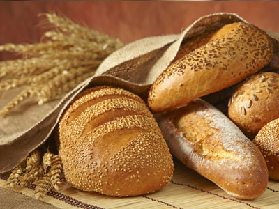 Εξιχνιάστηκε κλοπή σε αρτοποιείο στη Λάρισα