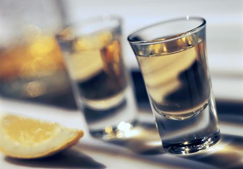 Αμερικανική εταιρεία θα πουλήσει αλκοόλ σε σκόνη