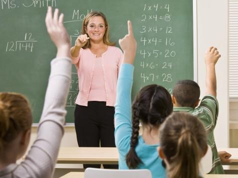 Αποτέλεσμα εικόνας για Μεταθέσεις Εκπαιδευτικών