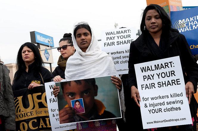 «Ακόμα βλέπω εφιάλτες». Οι επιζήσαντες από το τραγικό εργατικό ατύχημα στο Μπανγκλαντές προσπαθούν να ξαναχτίσουν τη ζωή τους