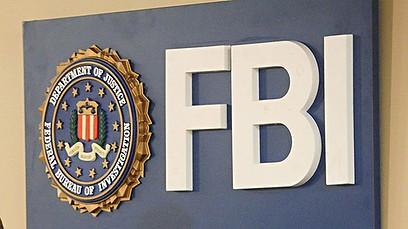 «Βόμβα» στο FBI: Πήραν καταδικασμένο χάκερ των Anonymous για να κλέβει απόρρητα στοιχεία ξένων κυβερνήσεων