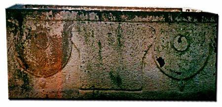 Ανάδειξη μνημείων και σήμανση στον αρχαιολογικό χώρο της Σελινούντος