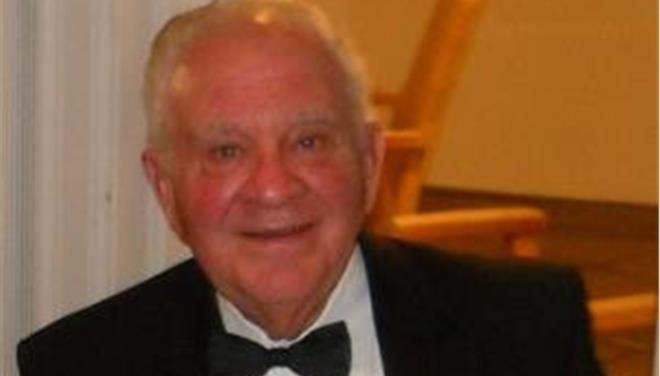 Πέθανε στη Νέα Υόρκη ο πρόεδρος της Atlantic Bank Σπύρος Βουτσινάς