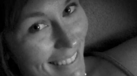ΗΠΑ: Σκοτώθηκε ενώ «πόσταρε» στο Facebook οδηγώντας
