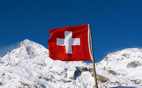 Ο μέσος μισθός στην Ελβετία είναι 5.100 ευρώ