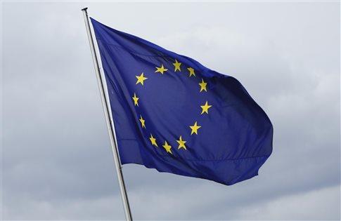 Έως και 30% μπορεί να φτάσει η «αντιευρωπαϊκή» ψήφος τον Μάιο