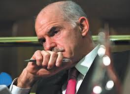 To γραφείο Παπανδρέου τηλεφωνεί υπέρ της ΔΗΜΑΡ σε όλη την Ελλάδα