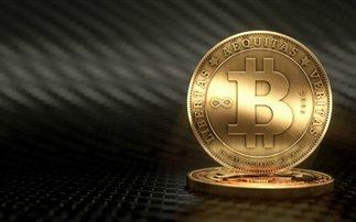 Ραγδαία αύξηση online επιθέσεων με στόχο το Bitcoin