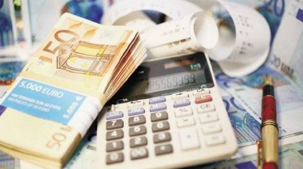 Ρυθμίσεις για ληξιπρόθεσμες οφειλές στο δήμο Σκοπέλου