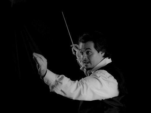 Ομιλία μαέστρου Γιώργου Μουτσιάρα για την κλασική μουσική