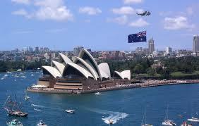 Η Αυστραλία θέλει να ανεβάσει τo όριο συνταξιοδότησης στα 70 χρόνια