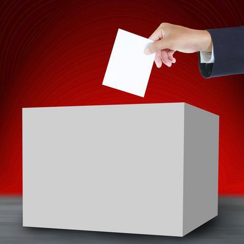 Για πρώτη φορά και Τουρκοκύπριοι υποψήφιοι στις ευρωεκλογές
