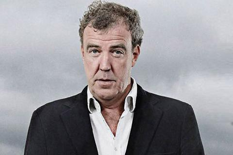 Πιέσεις στο BBC να απολύσει τον παρουσιαστή του «Top Gear»
