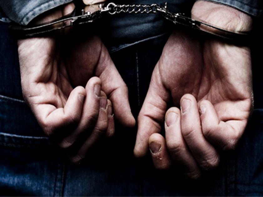 Συνελήφθη ημεδαπός στους Σοφάδες Καρδίτσας με τρεις καταδικαστικές αποφάσεις εναντίον του