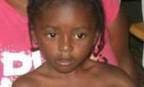 Φρικτή δολοφονία 8χρονου -Τον σκότωσε ο βιαστής της 12χρονης αδερφής του, γιατί προσπάθησε να την προστατεύσει
