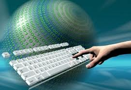 Κολοσσοί του Διαδικτύου θα δίνουν στοιχεία χρηστών που τους ζητούνται