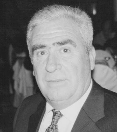 Πέθανε συνταξιούχος εργοδηγός της ΑΓΕΤ