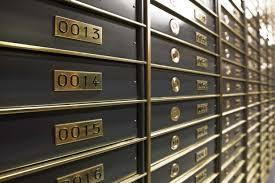 Ελβετία και Σιγκαπούρη θα δίνουν πλέον στοιχεία για τραπεζικούς λογαριασμούς