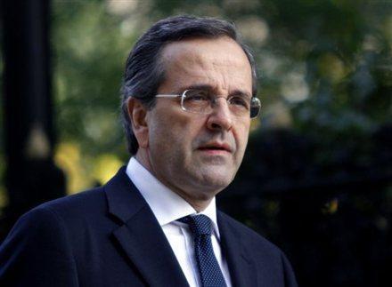 Απευθείας εκλογή του Προέδρου της Δημοκρατίας προτείνει η ΝΔ