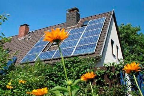 Θραύση κάνει το πρόγραμμα εξοικονόμησης ενέργειας