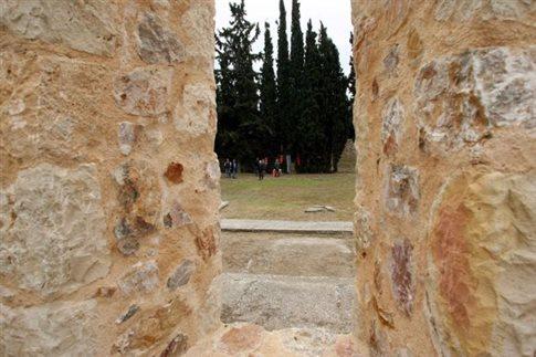 Εγκρίθηκε η ανέγερση βρεφονηπιακού σταθμού στο Σκοπευτήριο Καισαριανής