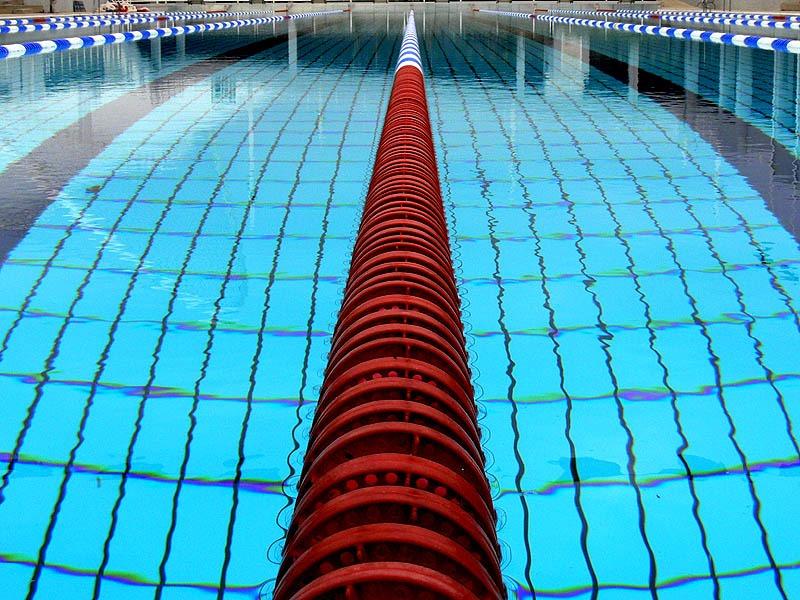 68χρονος στο κολυμβητήριο της Λάρισας φωτογράφιζε ανήλικους αθλητές