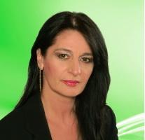 ΣΟΥΛΑ ΜΠΑΡΤΖΙΩΚΑ: Επιλογή Ευθύνης