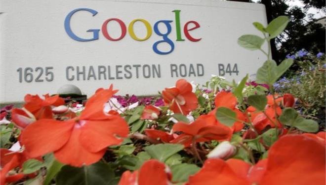 Απόφαση-σταθμός: Το Ευρωπαϊκό Δικαστήριο υποχρεώνει τη Google να διαγράφει προσωπικά δεδομένα