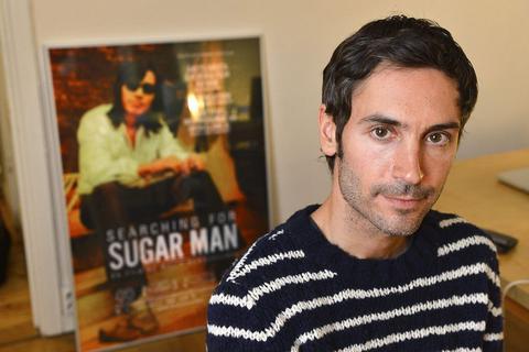 Νεκρός βρέθηκε ο βραβευμένος με Oσκαρ σκηνοθέτης Μαλίκ Μπεντζελλούλ