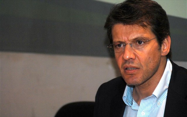 «Ιδιοκτησιακό δικαίωμα στους ψηφοφόρους του ΣΥΡΙΖΑ;»