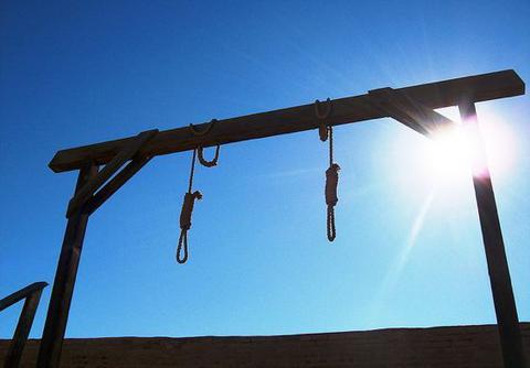 Σουδάν: Εγκυος καταδικάστηκε σε θάνατο γιατί ασπάστηκε τον Χριστιανισμό