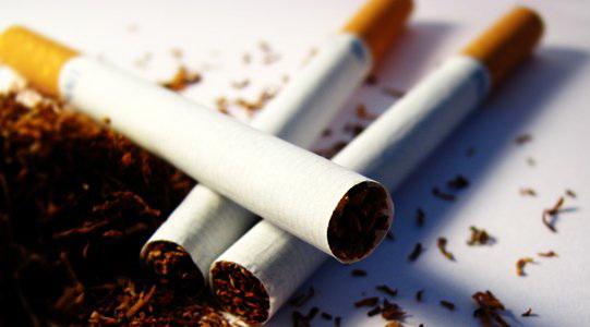 Καρδίτσα: Σύλληψη 32χρονου για κατοχή 500 πακέτων λαθραίων τσιγάρων