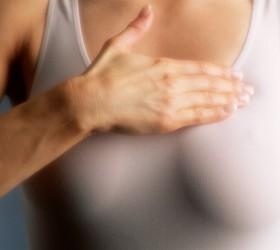 Η παχυσαρκία αυξάνει τον κίνδυνο καρκίνου του μαστού