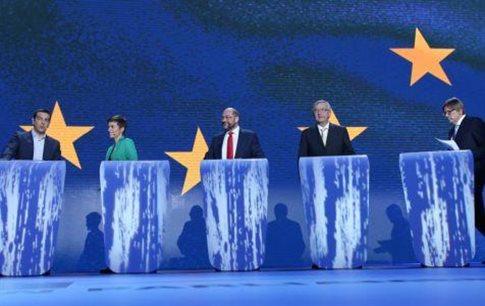Πώς είδε ο ευρωπαϊκός Τύπος την τηλεμαχία των Βρυξελλών