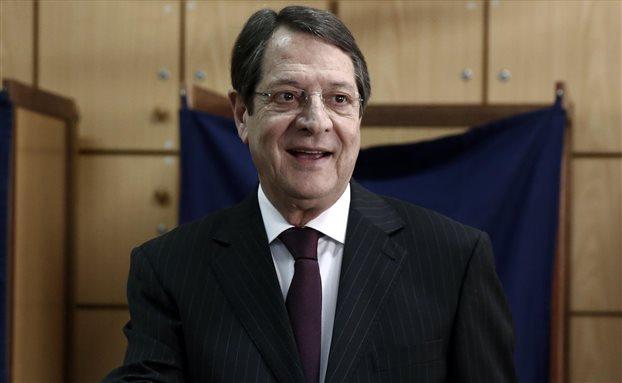 Κύπρος: Πρώτο το ΔΗΣΥ στις δημοσκοπήσεις για τις ευρωεκλογές