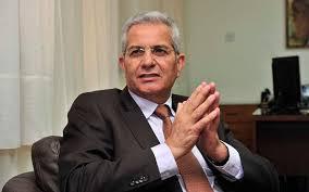 «Δεν έχουμε πολυτέλεια νέας αποτυχίας στο Κυπριακό»