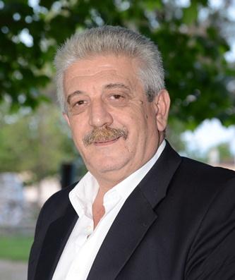 «Εφτασε η ώρα της μεγάλης ανατροπής στο Δήμο Αλμυρού»