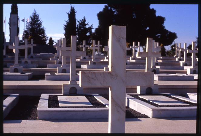 Νεκρή η θέση του νεκροθάφτη στη Σκόπελο
