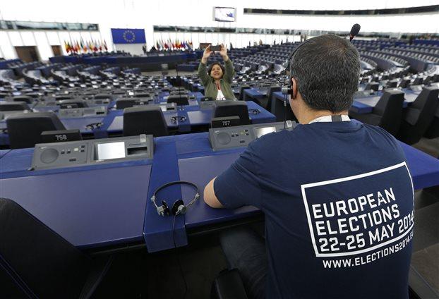 BBC: Ελληνες και Δανοί δεν αντέχουν άλλο