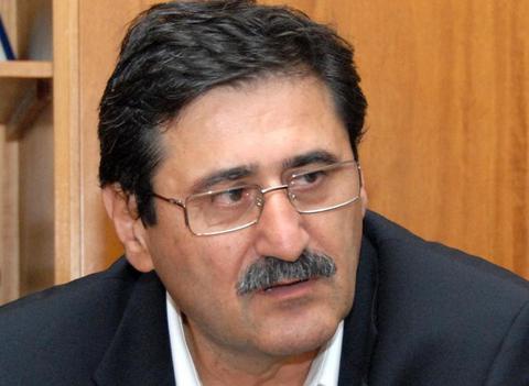 Πελετίδης: Το ΚΚΕ δεν κάνει εκλογικά παζάρια