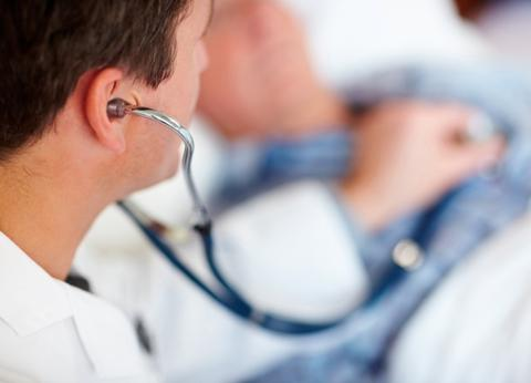 Δωρεάν και ως επείγοντα περιστατικά οι ανασφάλιστοι στα νοσοκομεία