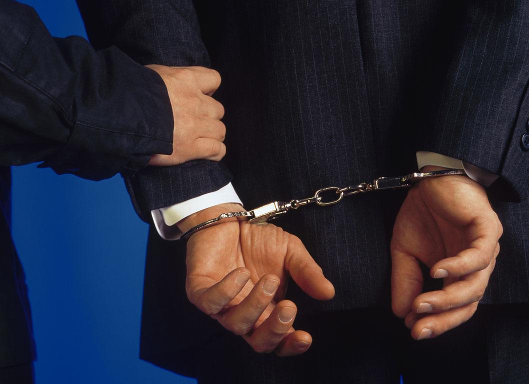 Καρδίτσα: Σύλληψη 48χρονου για σωματική βλάβη και παράβαση του ΚΟΚ