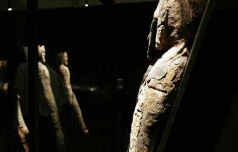 Χιλή: Μαθητές ανακάλυψαν τυχαία μούμια 7.000 ετών