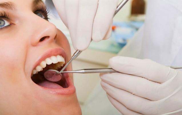 Άνιση μεταχείριση οδοντιάτρων στο ΠΕΔΥ